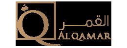 Al Qamar