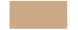 https://alqamarsweets.com/wp-content/uploads/2019/02/rebrand-logo-footer.png