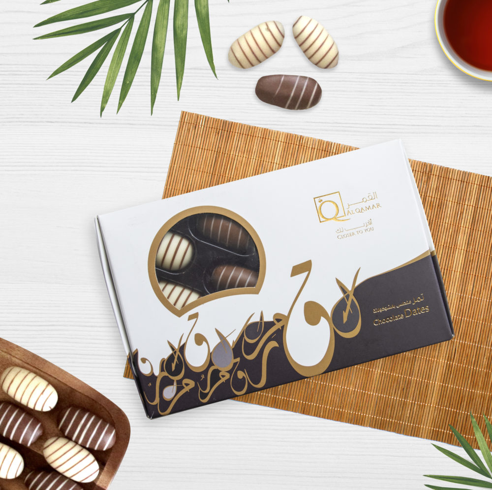https://alqamarsweets.com/wp-content/uploads/2019/05/Chocolate-Dates-Pack-e1557670986655.jpg