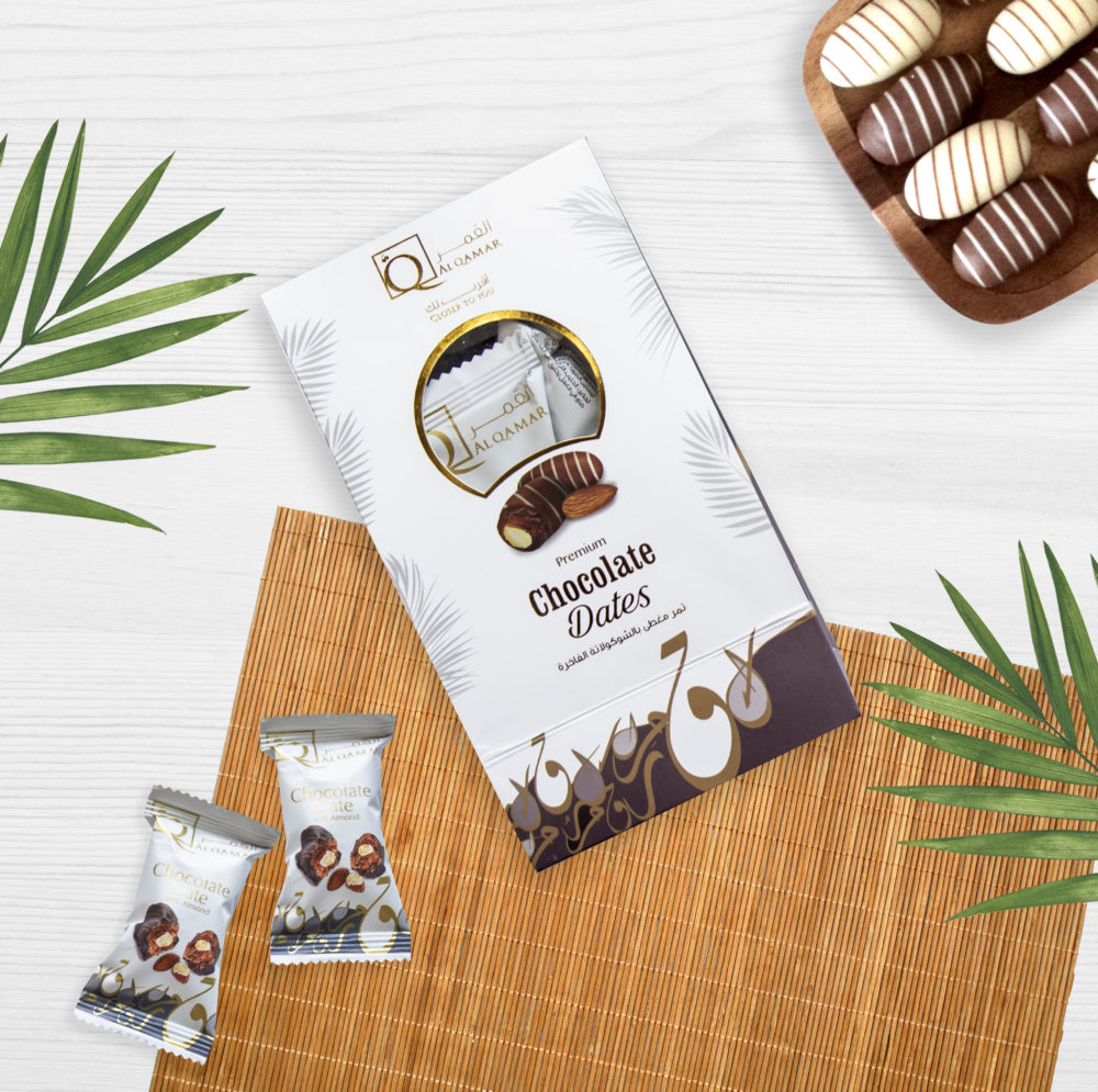 https://alqamarsweets.com/wp-content/uploads/2019/05/Chocolate-Dates-Pouch-e1557670950758.jpg