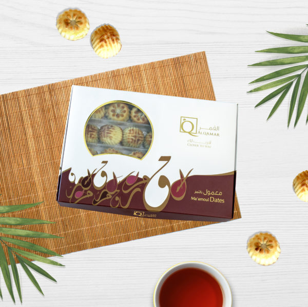 https://alqamarsweets.com/wp-content/uploads/2019/07/Maamoul-Dates-Pack-600x597.jpg