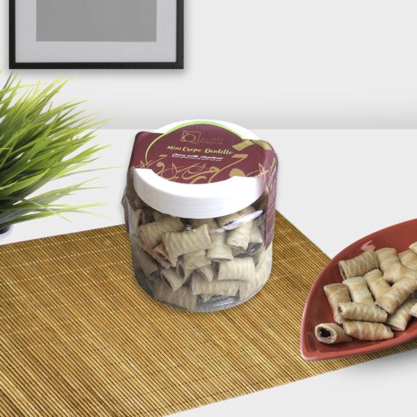 https://alqamarsweets.com/wp-content/uploads/2019/07/Mini-Crepe-Dentelle-Hazelnut-600x600.jpg