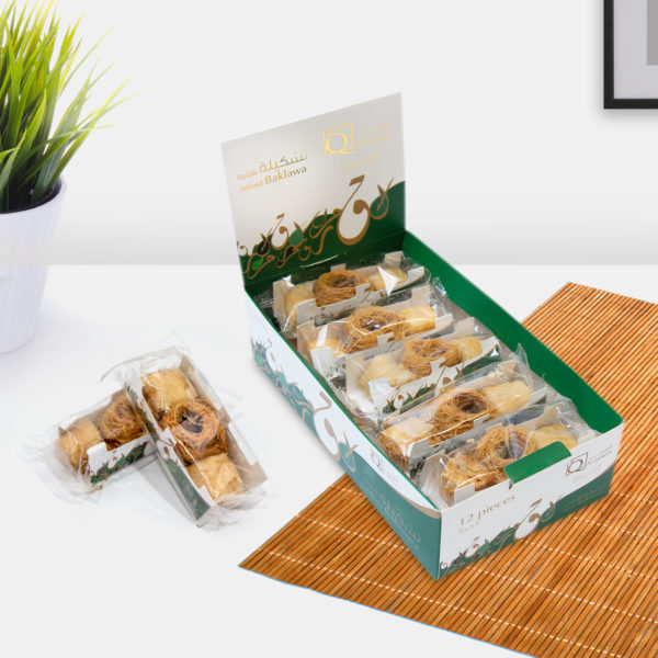 https://alqamarsweets.com/wp-content/uploads/2019/07/Mixed-Baklawa-Bar-600x600.jpg