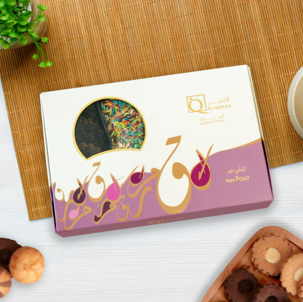 https://alqamarsweets.com/wp-content/uploads/2019/07/Petit-Four-Pack-600x597.jpg